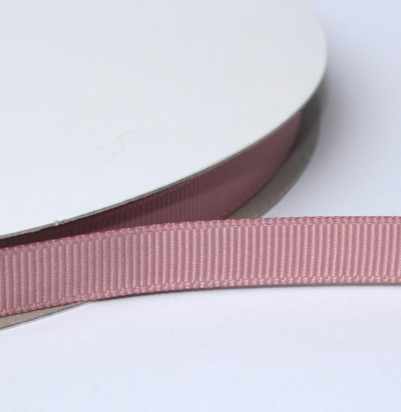 Ripsband MAUVE 9mm