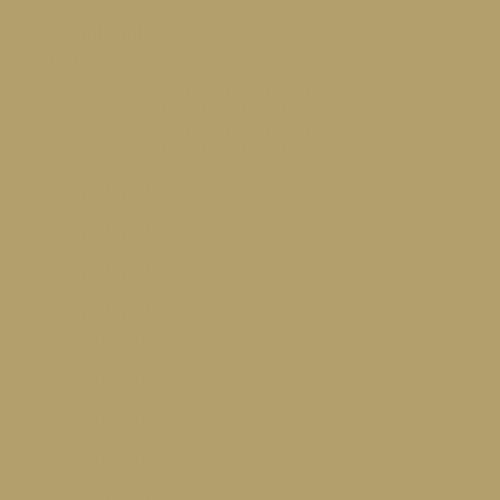 Mini Stempelkissen gold