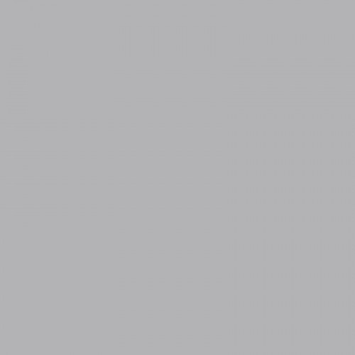 Mini Stempelkissen silber