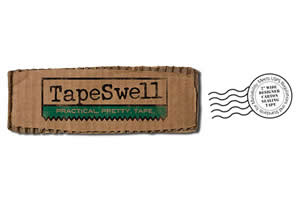 TapeSwell