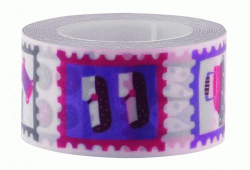 breites Masking Tape DIY Kreativ