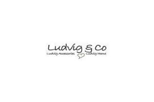 Ludvig&Co.