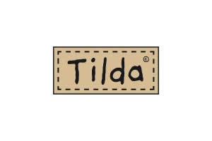 Tilda by Knorr Prandell