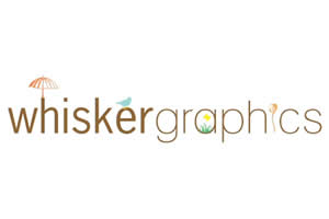whiskergraphics