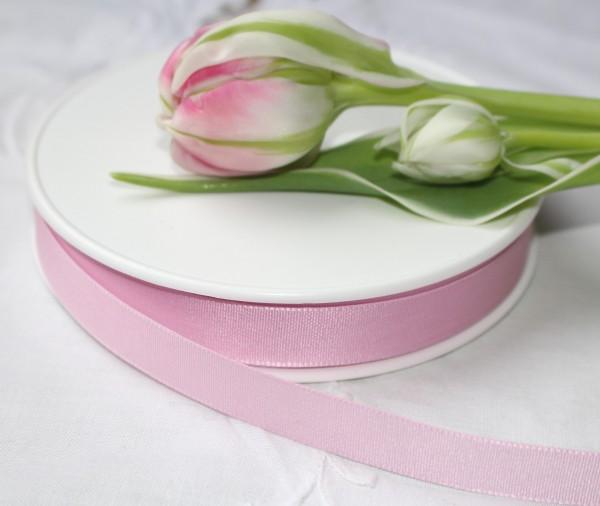 Band 15mm rosa