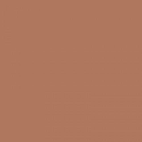 Mini Stempelkissen bronze