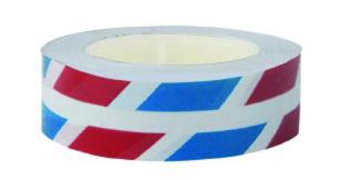 Masking Tape Luftpost
