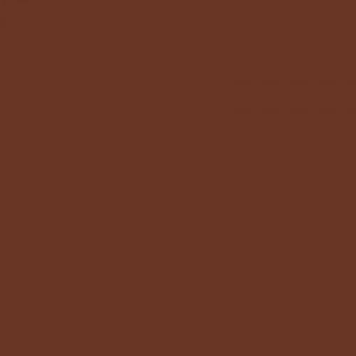 Mini Stempelkissen braun