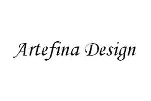 Artefina Design