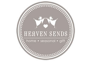 heavensends