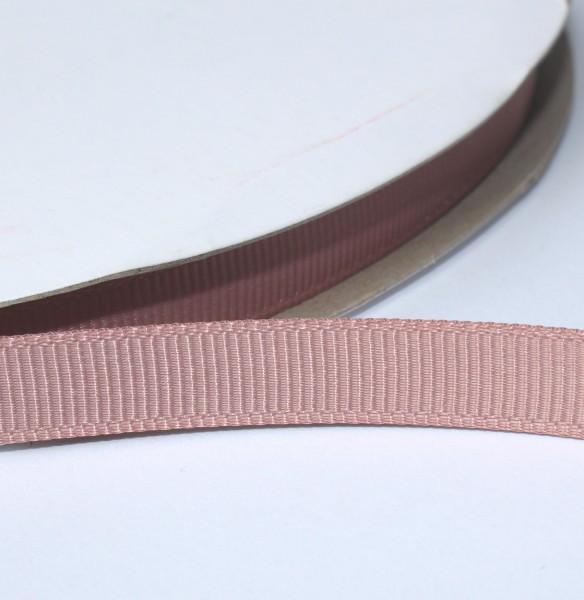 Ripsband ALTROSA 9mm