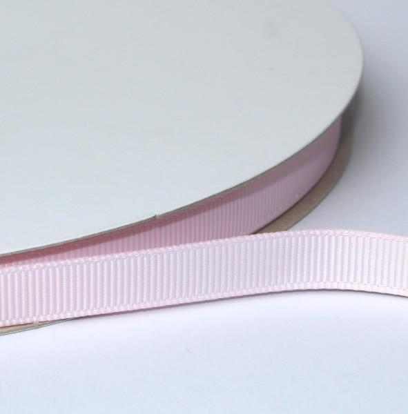 Ripsband ROSA 9mm