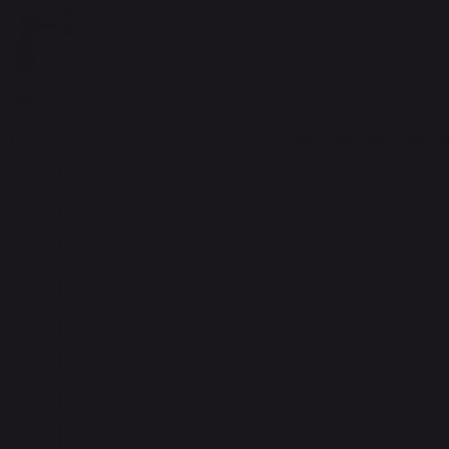 Mini Stempelkissen schwarz