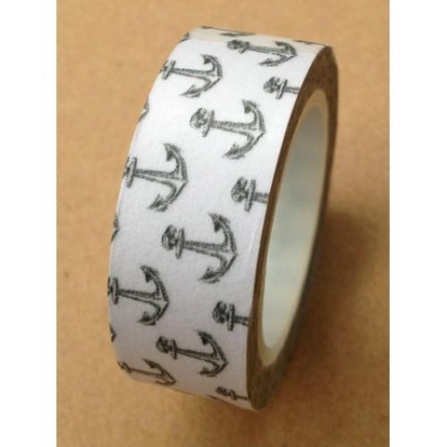 Masking Tape Anker