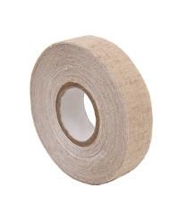 Fabric Tape Leinen beige 5 Meter