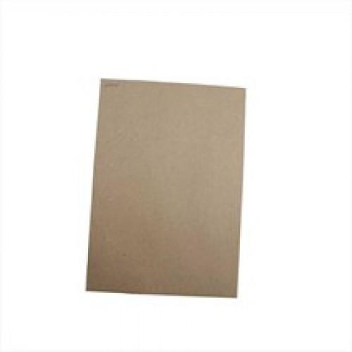 A4 Recycling Papier grau 20 Blatt